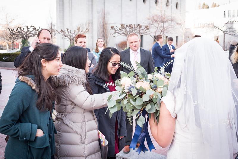 wlc zane & 662017becky wedding.jpg