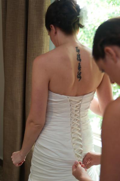 bap_schwarb-wedding_20140906102450_D3S9326