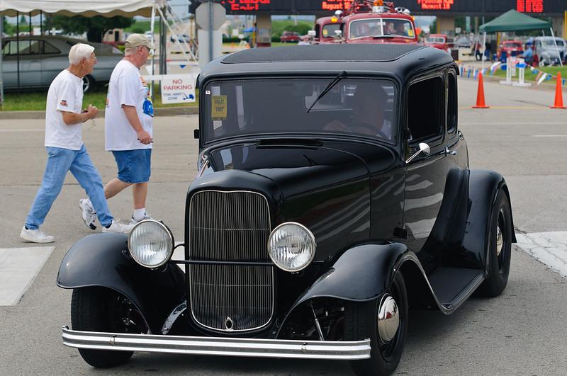 2011 Kentucky NSRA-2402.jpg