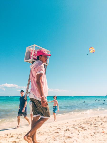 kibis vendor playa del carmen.jpg