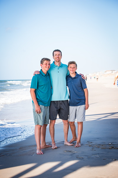Photos at Topsail Beach NC-403.jpg