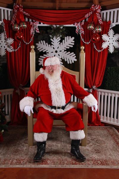 Santa Days-007-2.JPG