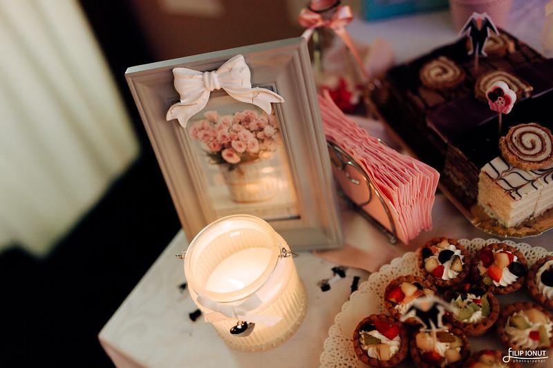 fotograf nunta -0076.jpg