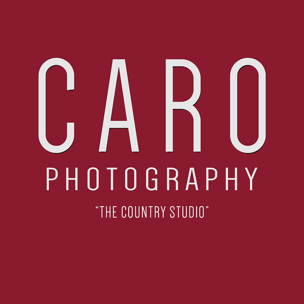 CARO PHOTOGRAPHY