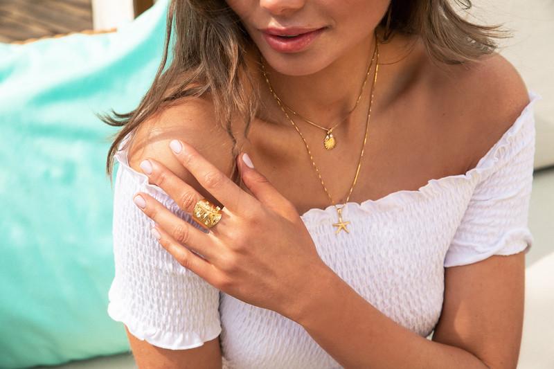 shell necklace ring starfish.jpg