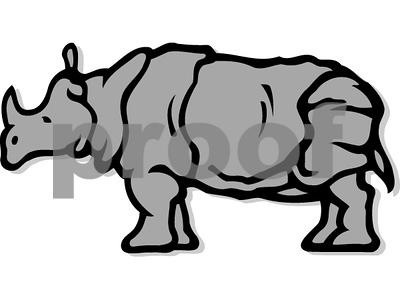 austin-taxidermist-pleads-guilty-to-illegal-rhino-horn-sales
