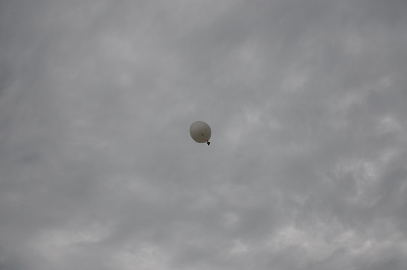160509 VU Weather Balloon Launch (33).JPG