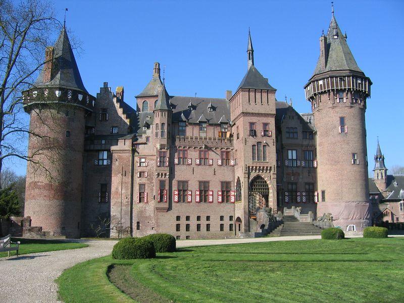 castle_2.jpg