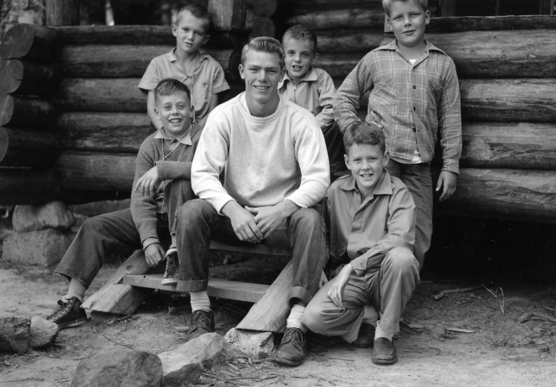 1948 Cub (17).jpg