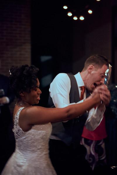 B+D Wedding 164.jpg