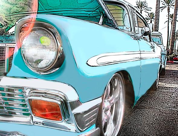CarShow-7.jpg
