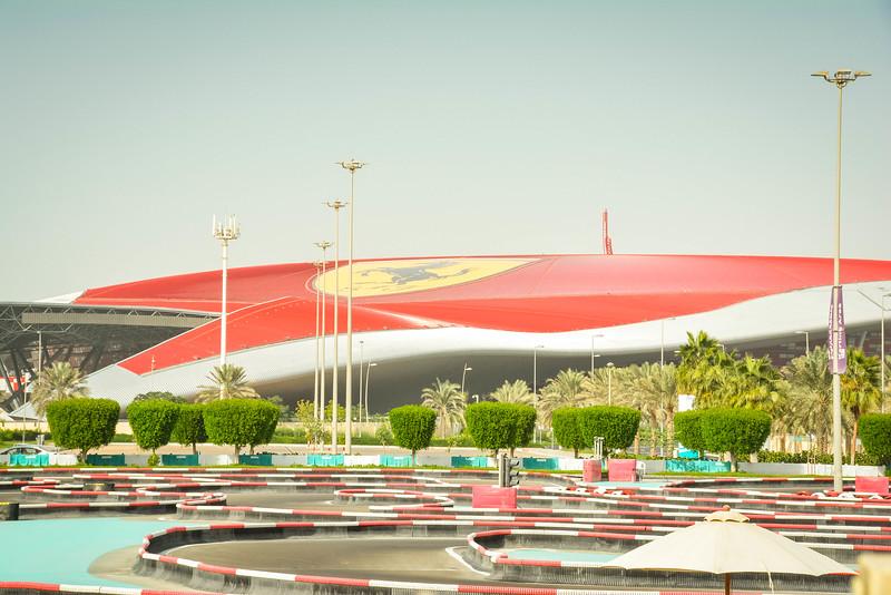 Abu Dhabi-93.jpg
