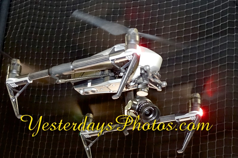 YesterdaysPhotos.com-DSC04691.jpg