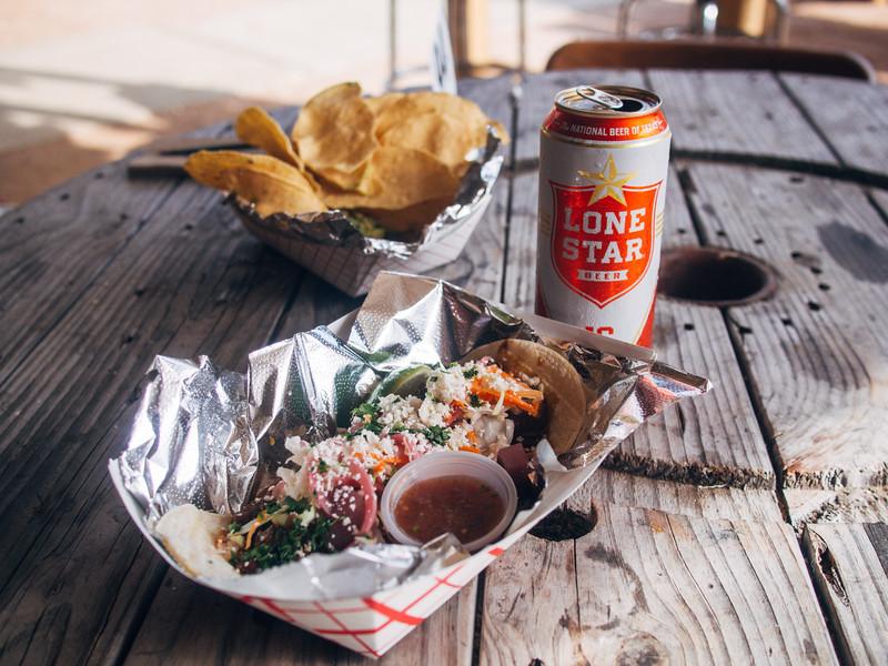 toro taco taco horizontal.jpg
