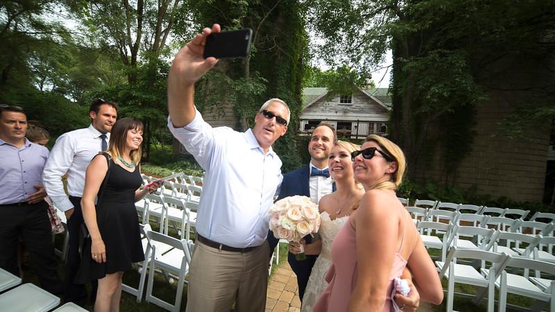 Garrett & Lisa Wedding (518).jpg