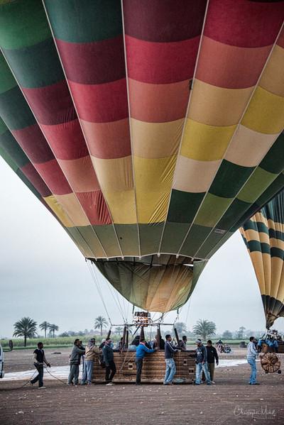balloon_20130226_2084.jpg