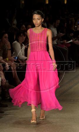 2012 Spring/Summer FashionRio