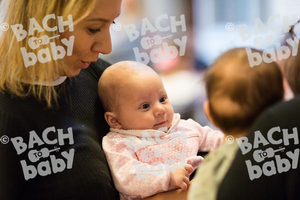 Bach to Baby 2018_HelenCooper_Wimbledon-2018-03-24-45.jpg
