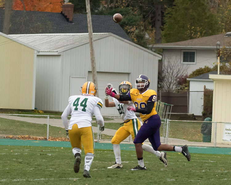 Amherst JV VS Lakewood-17.jpg