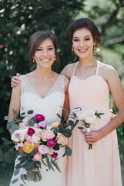 Kaylee&Luke-1116.jpg
