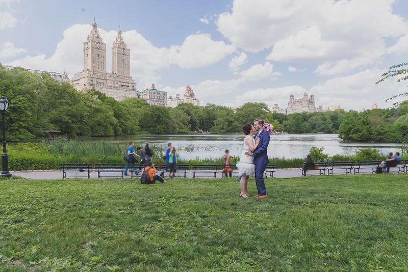 Sarah & Trey - Central Park Wedding-23.jpg