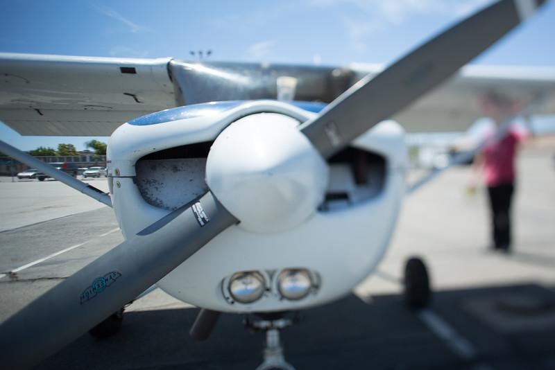 connors-flight-lessons-8360.jpg