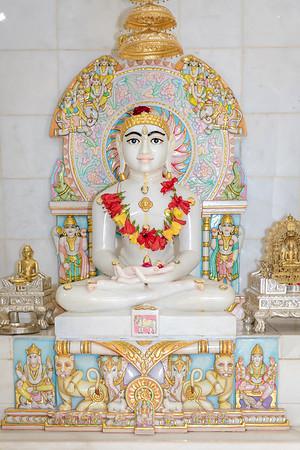 Jain_Temple_Milpitas