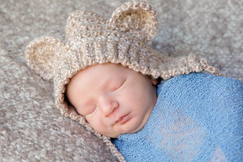 Baby Evan-12.jpg