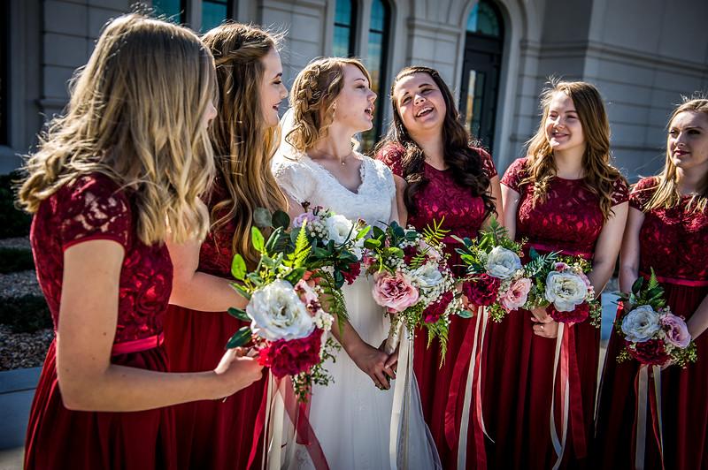 Corinne Howlett Wedding Photo-353.jpg