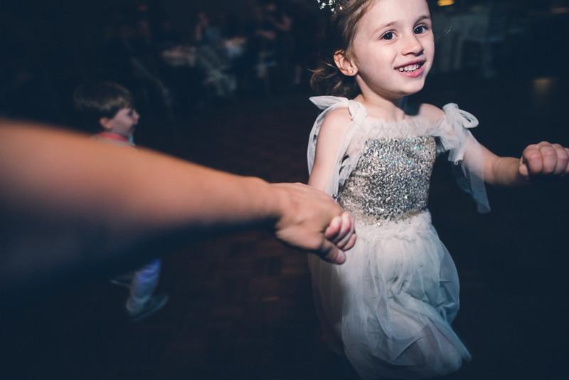 Philadelphia Wedding Photographer - Bernreuther-669.jpg