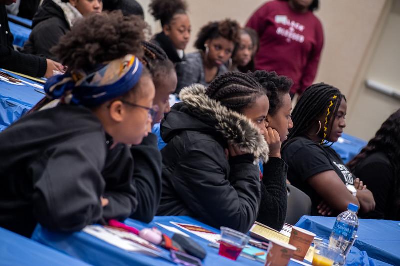 9 November 2019 Black Women's Summit-4052.jpg