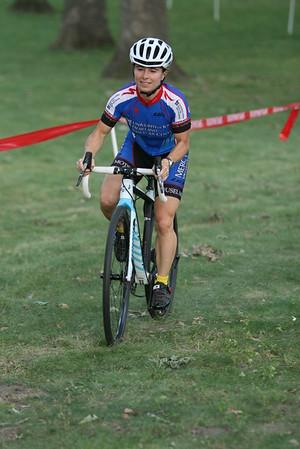 2015 Cyclocross