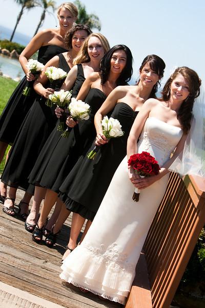 wedding-1088-2.jpg