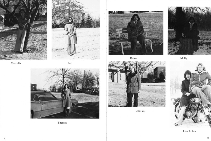 1978 ybook__Page_39.jpg