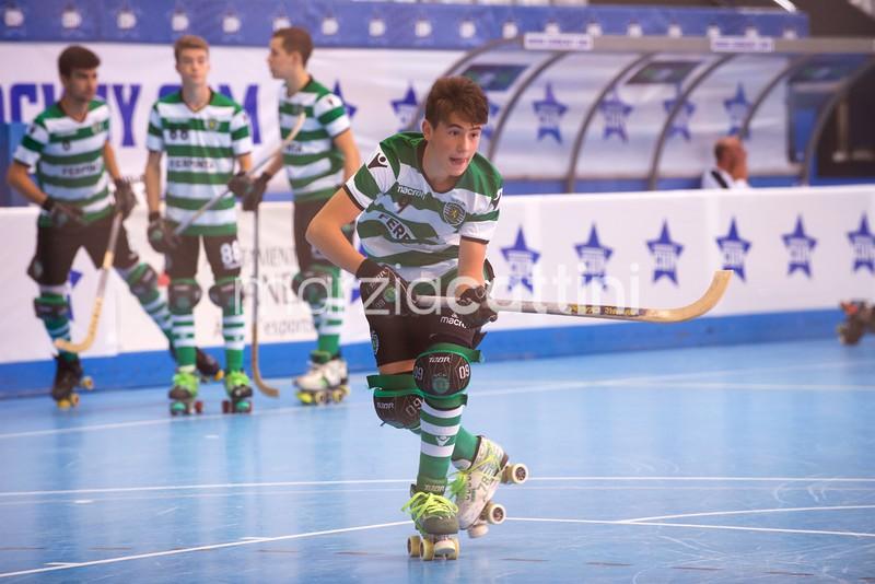 17-10-08_EurockeyU17_Porto-Sporting02.jpg