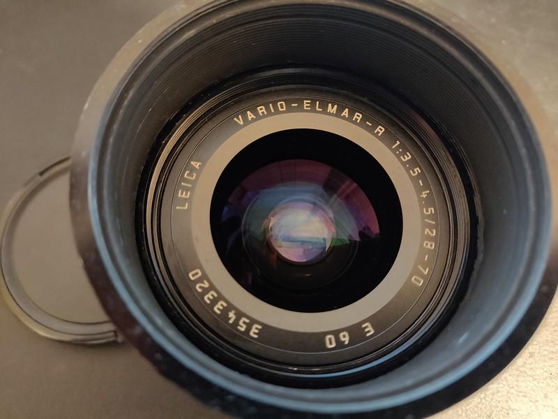 Leica R 28mm–70mm 3.5–4.5 Vario Elmar-R - Serial 3543320 004.jpg