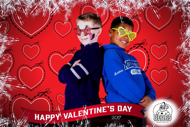Forest Valentines Photobooth-170.jpg