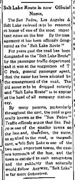 1916-05-31_Salt-Lake-Route-name_Parowan-Times.jpg