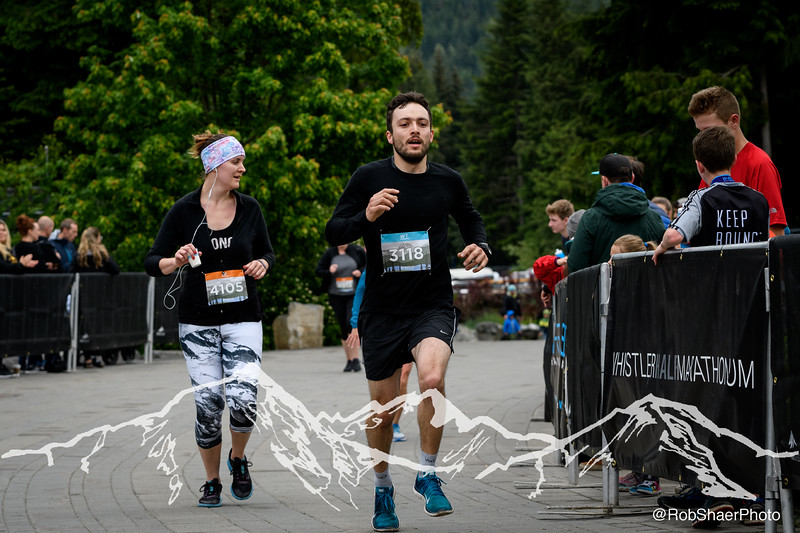 2018 SR WHM Finish Line-351.jpg