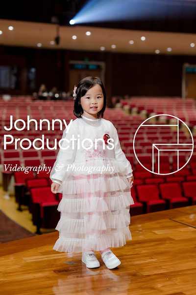 0051_day 2_white shield portraits_johnnyproductions.jpg