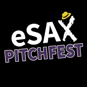 eSAX Pitchfest 2017