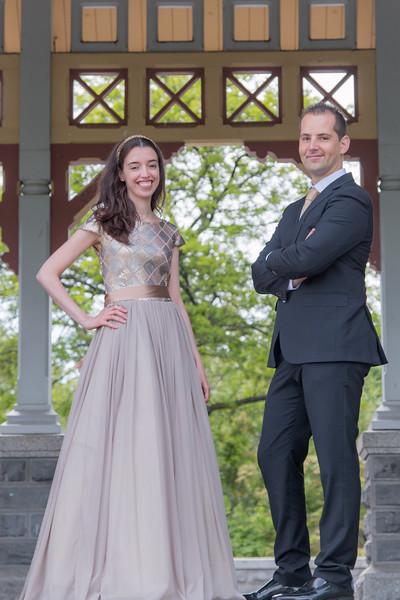 Ismael & Aida - Central Park Wedding-109.jpg