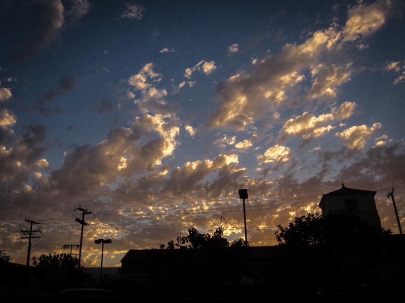 September 7 - Pre-sunset.jpg