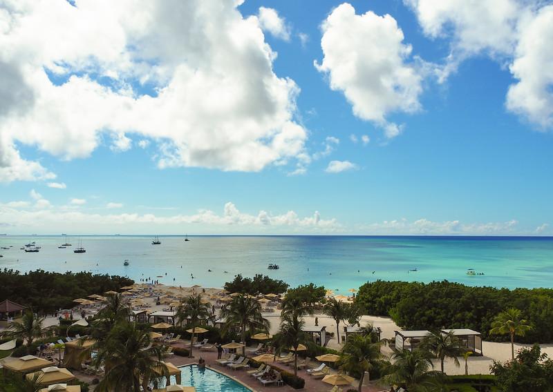 Aruba 001.jpg