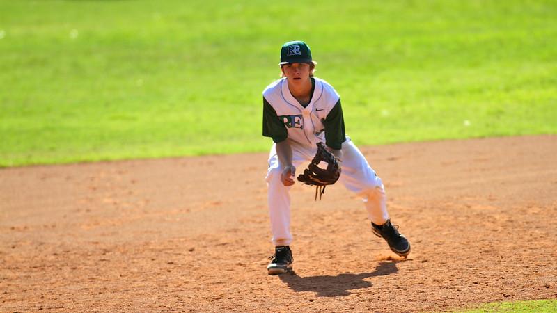 Ransom Baseball 2012 421.jpg