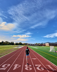 Run Boulder Athletics