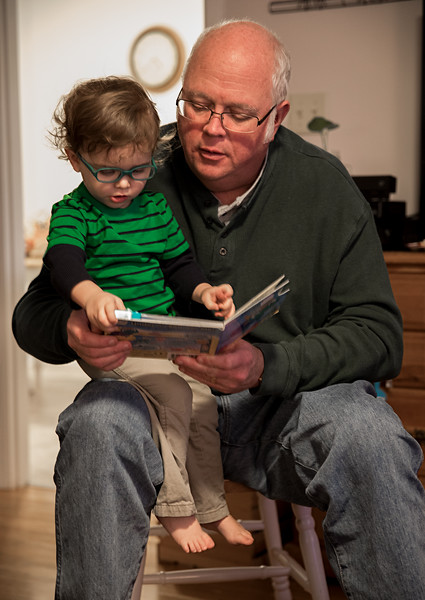 Caleb and Pap Reading.jpg