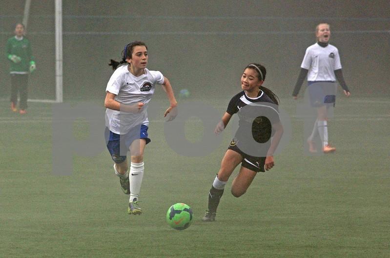 Soccer 2677c.jpg