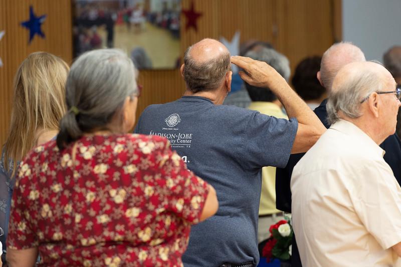 Veterans Celebration_MJSC_2019_035.jpg