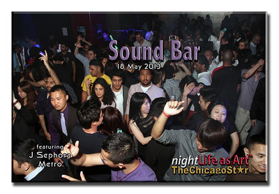 18 may 2013.3 soundbar